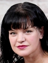 Booking Info for Pauley Perrette