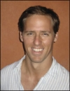 Booking Info for Nat Faxon