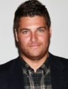Booking Info for Adam Pally