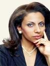Booking Info for Brigitte Gabriel
