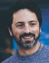 Booking Info for Sergey Brin
