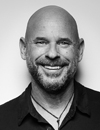 Booking Info for Guy Laliberte