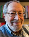 Booking Info for Dr. Edgar Schein