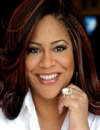 Booking Info for Kim Coles
