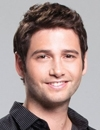 Booking Info for Josh Flagg