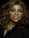 Booking Info for Gloria Gaynor