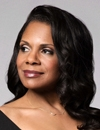 Booking Info for Audra McDonald