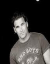 Booking Info for Steve Santagati
