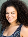 Booking Info for Michelle Buteau
