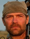 Booking Info for Les Stroud
