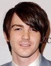 Booking Info for Drake Bell