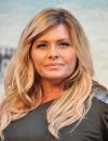 Booking Info for Nicole Eggert