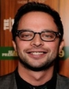 Booking Info for Nick Kroll