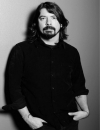 Booking Info for Dave Grohl