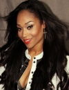 Booking Info for Mimi Faust