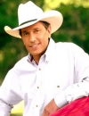 Booking Info for George Strait