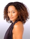 Booking Info for Tracee Ellis Ross