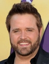 Booking Info for Randy Houser