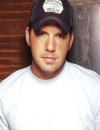 Booking Info for Rodney Atkins