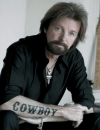 Booking Info for Ronnie Dunn