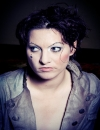 Booking Info for Amanda Palmer