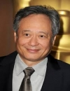 Booking Info for Ang Lee