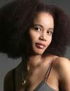 Booking Info for Staceyann Chin