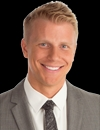 Booking Info for Sean Lowe