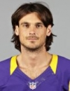 Booking Info for Chris Kluwe