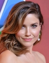 Booking Info for Sophia Bush