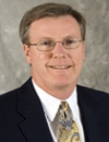 Booking Info for Fran McCaffery