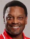 Booking Info for Kevin Sumlin