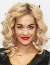 Booking Info for Rita Ora