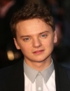 Booking Info for Conor Maynard