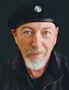 Booking Info for Richard Thompson