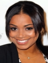 Booking Info for Lauren London