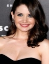 Booking Info for Alison Brie