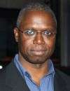 Booking Info for Andre Braugher
