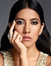 Booking Info for Stephanie Beatriz