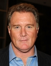 Booking Info for Michael McGrady