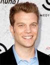 Booking Info for Anthony Jeselnik