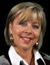Booking Info for Dr. Tina Thomas