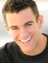 Booking Info for Jeff Civillico