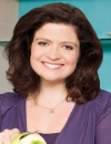 Booking Info for Alexandra Guarnaschelli