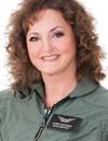 Booking Info for Elizabeth McCormick