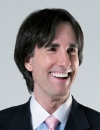 Booking Info for Dr. John Demartini