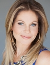 Booking Info for Candace Cameron Bure