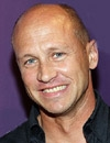 Booking Info for Mike Judge