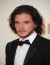 Booking Info for Kit Harington