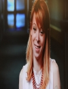 Booking Info for Adrianne Haslet Davis